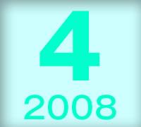 2008_04
