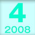Photos: 2008_04