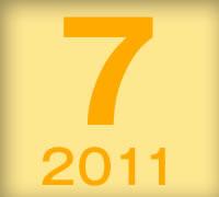 2011_07