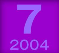 2004_07