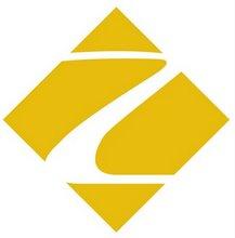 ZONERソフトウェア