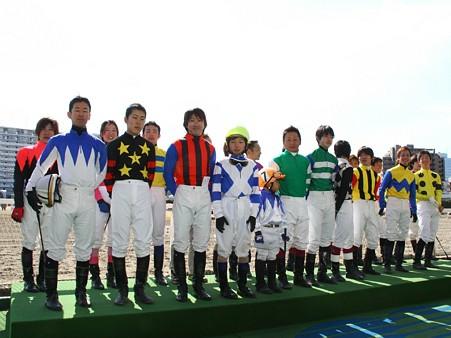 120219ポニーレースin川崎-表彰式-05