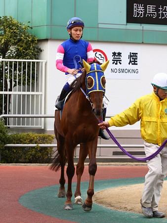 120301未来賞-遠藤健太騎手-ウォールストリート-01