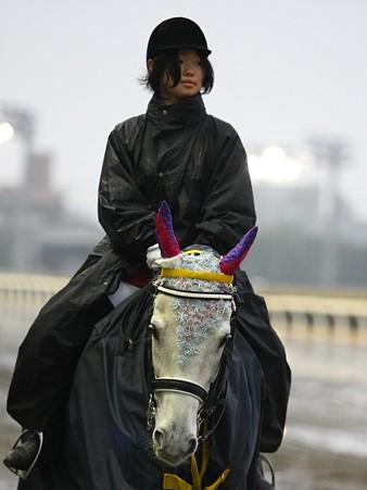 川崎競馬の誘導馬03月開催 合羽Ver-120302-09-large