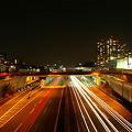 第二京阪道路田辺トンネル