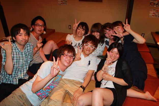 2011_08_04_IMG_0499