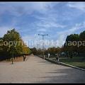 Photos: P2880260
