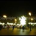 Photos: P2960646
