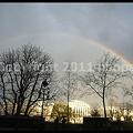 Photos: P2970417