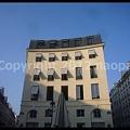 Photos: P3050364