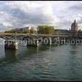 Photos: P3080694