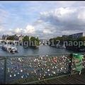 Photos: P3080697