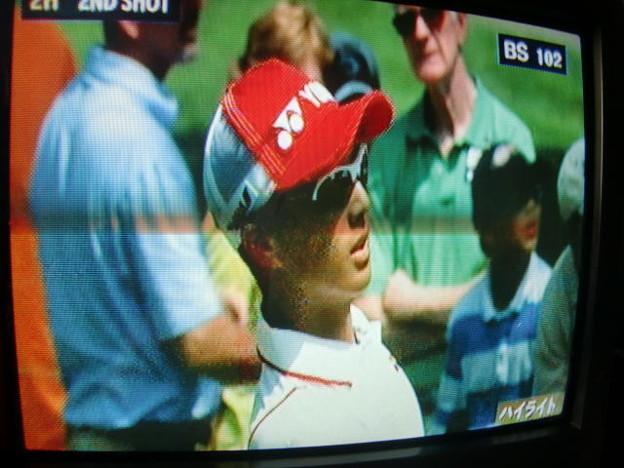 世界ゴルフ選手権