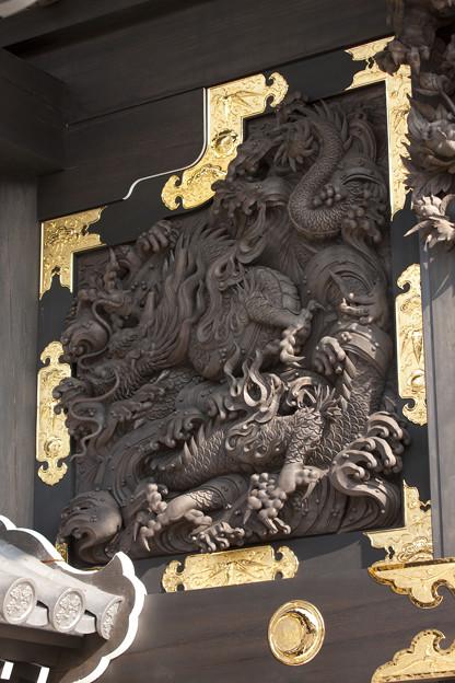 「彫刻 Sculpture」 念佛宗(念仏宗)無量寿寺 佛教之王堂  社寺仏教美術 nenbutsushu003