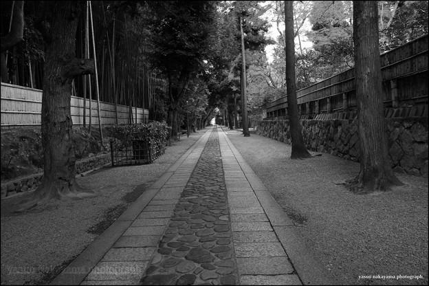 2011/12KYOTO0026
