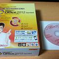 Photos: 20111030KINGSOFT Office2012