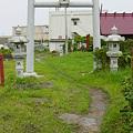 Photos: 八戸市 西宮神社