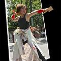 写真: 朝霞なるこ遊和会_25 -  「彩夏祭」 関八州よさこいフェスタ 2011