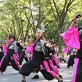 写真: 陵-RYO-_10 -  「彩夏祭」 関八州よさこいフェスタ 2011