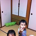 写真: 写真 1