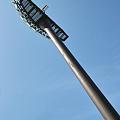 Photos: Baseball_field03292012dp2-02