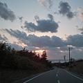 Photos: Dusk04042012dp1-02