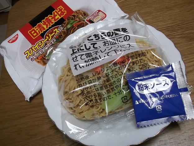 日清焼そば2012.03 (4)
