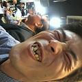 Photos: 久しぶりに呑みに行くか!(...