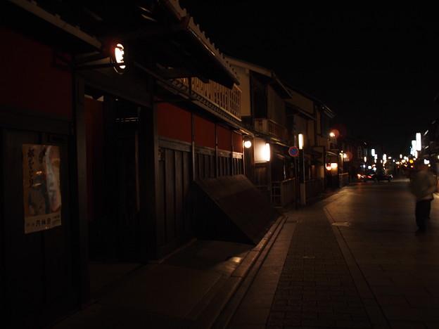 花見小路20120220_03
