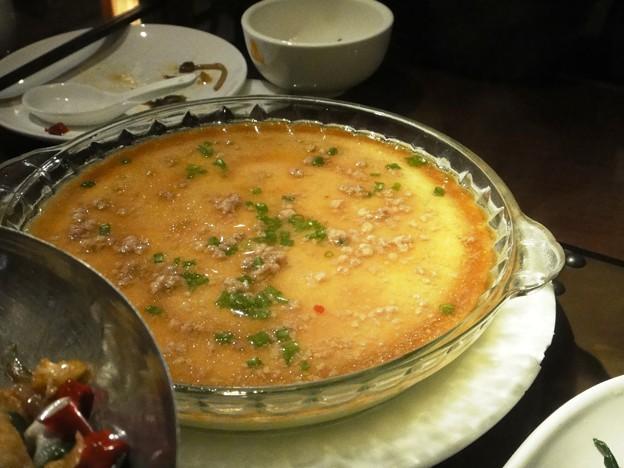 上海 最後の昼飯 4