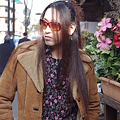 Photos: brand Y 武藤裕太