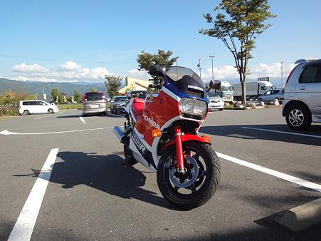 ハレタヒニ(DSC00294)