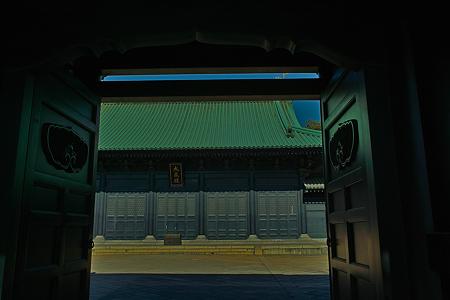 湯島聖堂SDIM0120