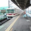 Photos: 新京成電鉄8800 形