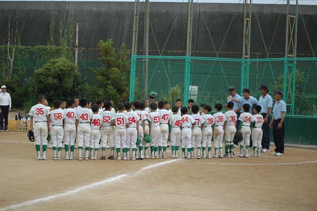 20110703_試合_高倉台_0010