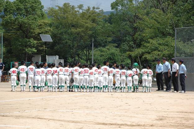 20110828_試合_鈴蘭台_0002