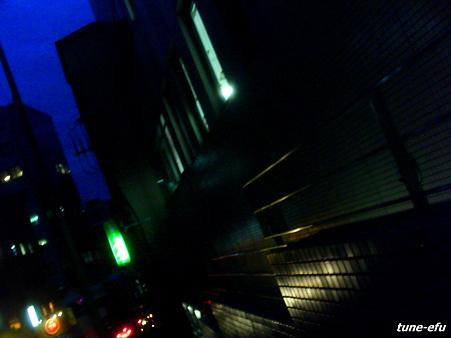 ある街角19