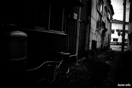 ある街角31