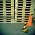 Photos: stack