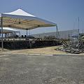 Photos: fukushima110717321