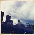 Photos: 20111002_145042_0