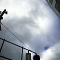 2012-01-05の空