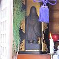 写真: 04永福寺福禄寿