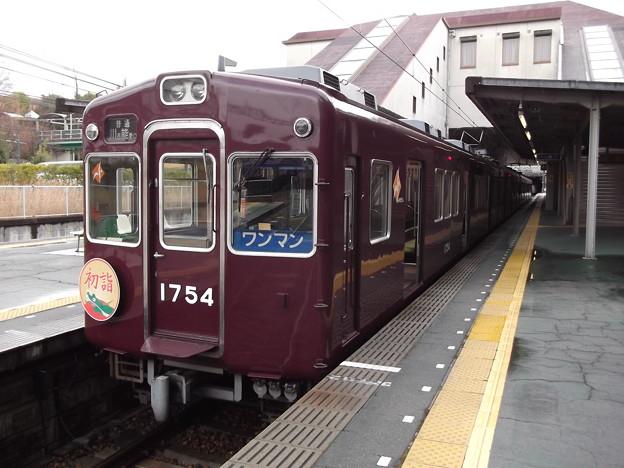 DSCF5834