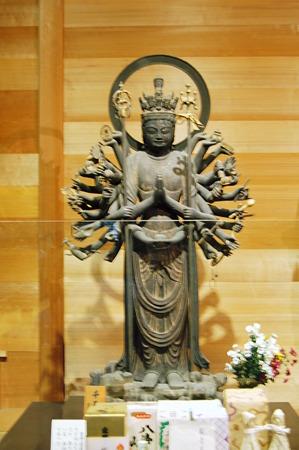 2012年01月08日_DSC_0112千本釈迦堂(大報恩寺