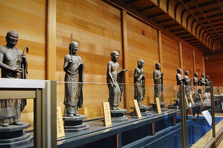 2012年01月08日_DSC_0121千本釈迦堂(大報恩寺