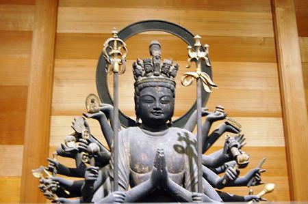2012年01月08日_DSC_0130千本釈迦堂(大報恩寺