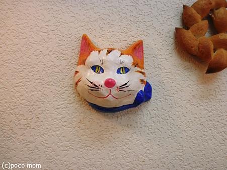 張子の猫のお面2012年06月07日_P6070302