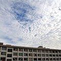 Photos: 20111001_075636