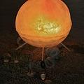 CandleNight@大阪2010茶屋町_3543